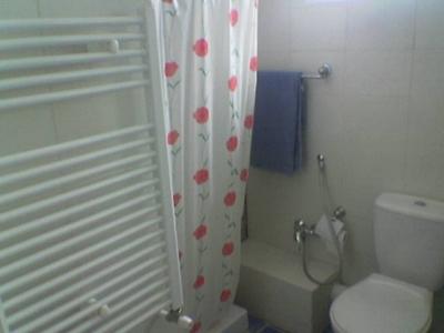 appartement location vacances tn
